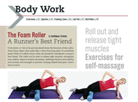 body_work_foam_roller