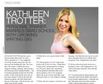 grad_school_article