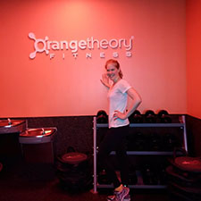 orangetheory-birthday