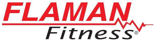 Flaman Fitness Canada largest