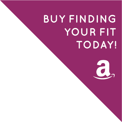 Finding your fit on Amazon