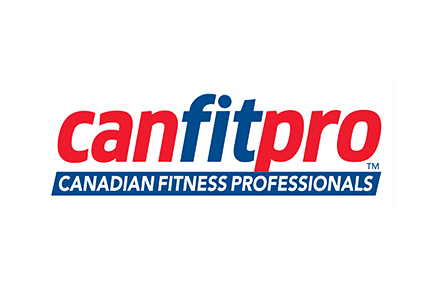 canfit_pro_logo