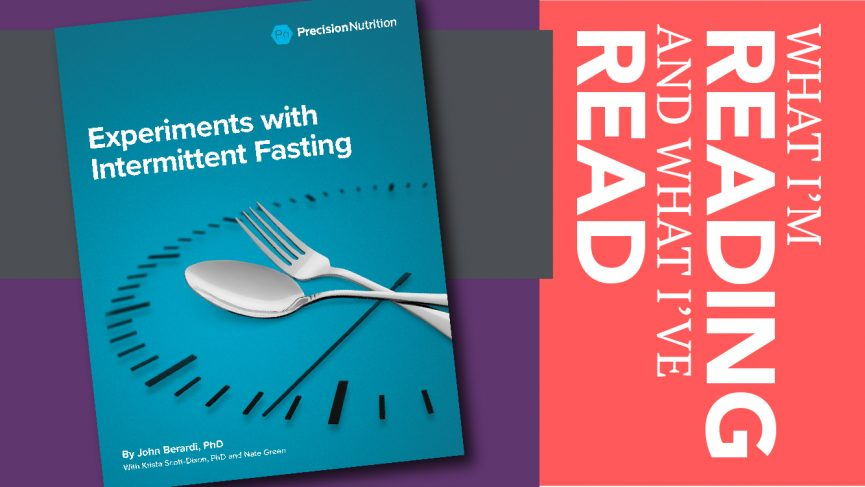 book_review_graphic_intermittent_fasting