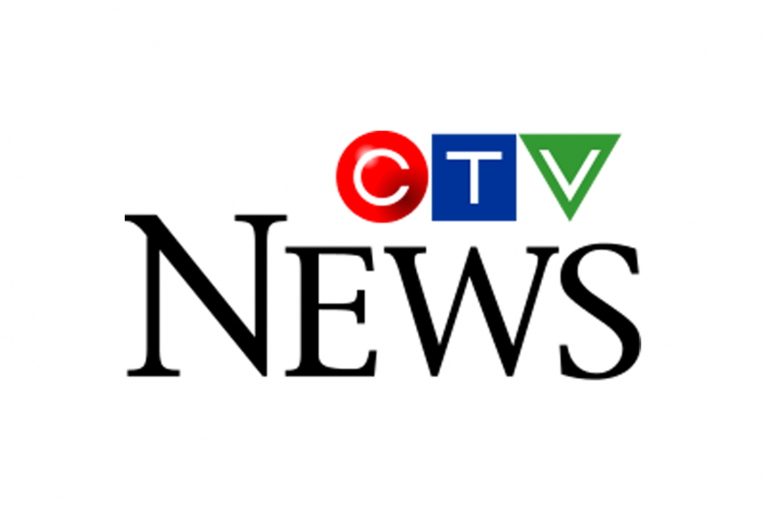 CTV Shape Up At Home