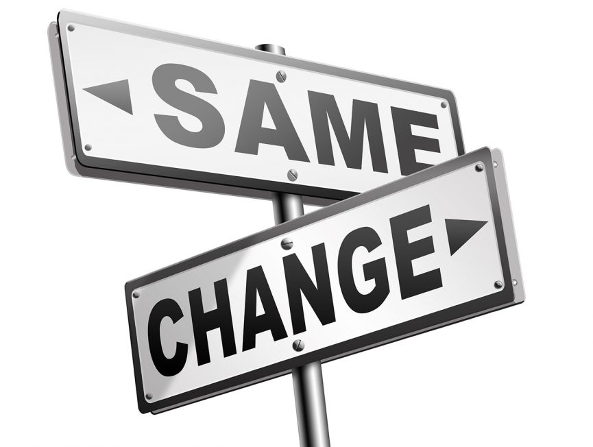 signs_that_say_same_and_change
